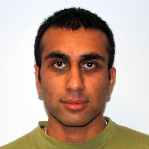 Dr. Bishan Tutor