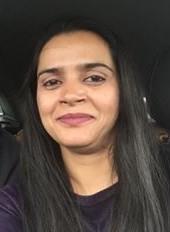 Mrs. Santosh Tutor