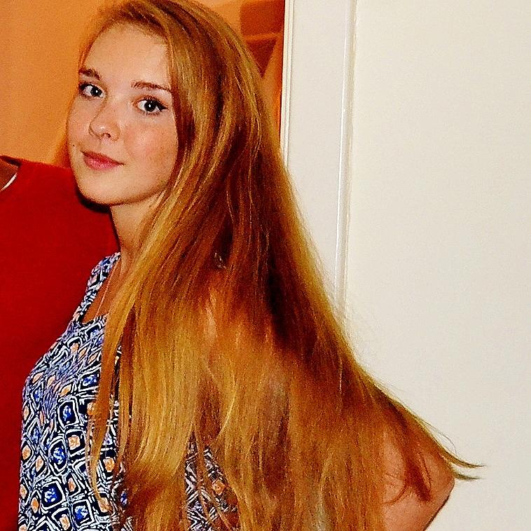 Miss Krisztina Tutor