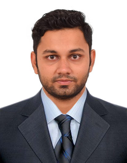 Mr. Muzammil Tutor