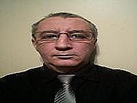 Viorel Titus