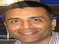 Sadhiv
