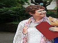 Helen Ann