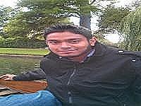 Safowan
