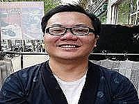 Seng Ongh