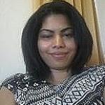 Dilhara
