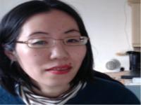 Akiko