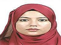 Sobia Anwar