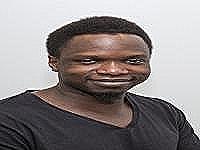 Mphatso