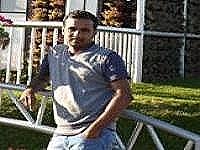 Mohamed Ashmel