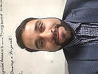 Seyed Jafar