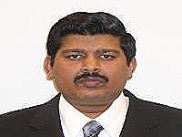 Venkadesh