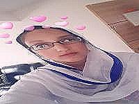 Hasinah