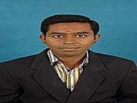 Ramachandran