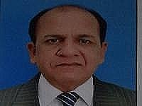 Abdul